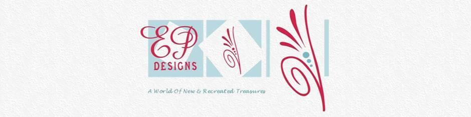 EP Designs