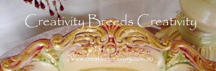 creativetreasury.com.au